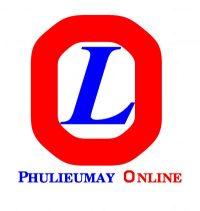 Công Ty CP Phụ Liệu May Online